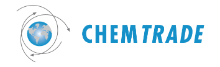 Chemtrade Logistics