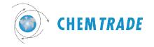 Logo Chemtrade Logistics