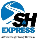 Shellenberger Family of Companies