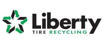 Liberty Tire Recycling, LLC