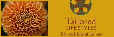 Tailored Lifestyles, LLC.