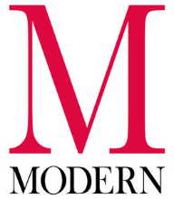 MODERN BEAUTY SUPPLIES