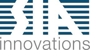 Sia Innovations inc.