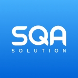 SQA Solution Agency