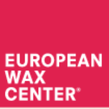 European Wax Center - go to company page