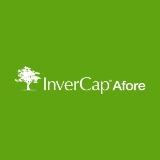 logotipo de InverCap Afore