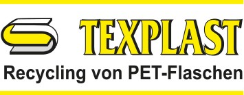 Texplast GmbH-Logo