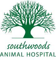 Southwoods Animal Hospital logo