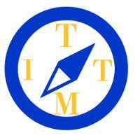 Travis Transit Management, Inc.