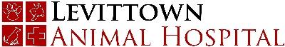 Levittown Animal Hospital