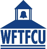 WF Teachers Federal CU Careers and Employment | Indeed com