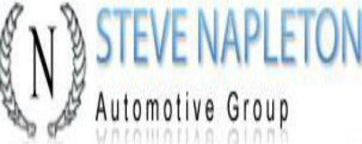 Steve Napleton Dealer Group