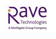 Rave Technologies logo