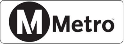 Los Angeles County Metropolitan Transportation Authority
