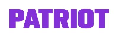 Patriot Software logo