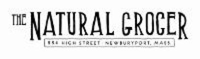 The Natural Grocer, Inc.