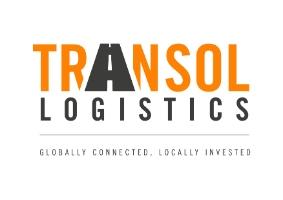 Transol Logistics logo