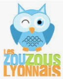 LES ZOUZOUS LYONNAIS logo