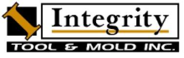 Integrity Tool and Mold Inc. logo