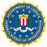 Federal Bureau of Investigation (FBI) - go to company page