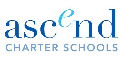 Ascend Learning Charter Schools