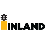 Inland Kenworth logo