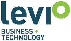 Logo Levio
