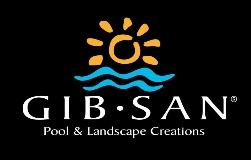 Gib-San Poools Ltd.