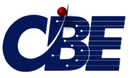 CBE, Inc