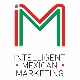 Intelligent Mexican Marketing