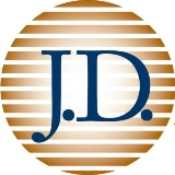 J.D. Mellberg Financial