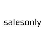 SalesOnly logo
