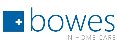 Bowes In Home Care