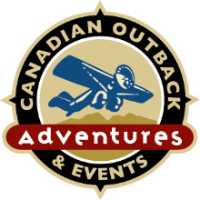 Canadian Outback Adventures & Events