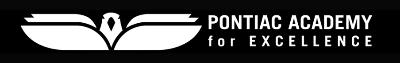 Pontiac Academy for Excellence
