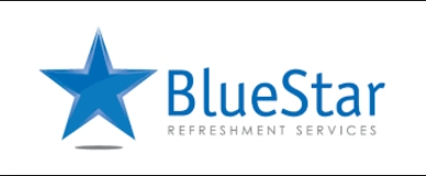 Blue Star Refreshment Services