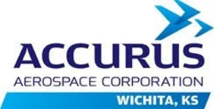 Accurus Aerospace