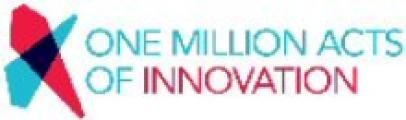One Million Acts of Innovation