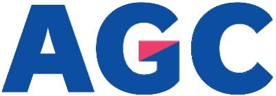 AGC Electronics America, Inc.