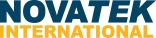 Novatek International logo
