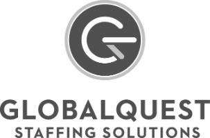 Globalquest Staffing Solutions