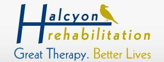 halcyon rehabilitation careers and employment indeedcom