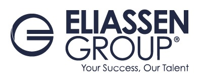 Eliassen Group, Inc.