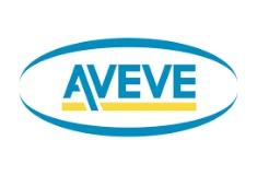 AVEVE logo
