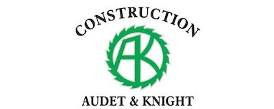 Construction Audet & Knight