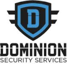 DOMINION SECURITY SERVICES