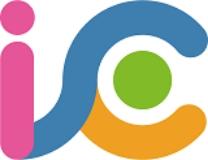 株式会社ISC就職支援センターのロゴ