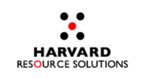 Harvard Resource Solutions