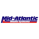 Mid-Atlantic Waste Systems