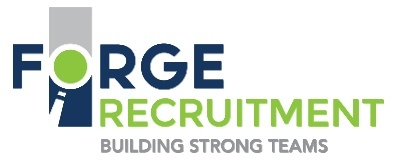 Forge Recruitment